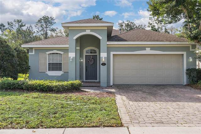 217 Asterbrooke Drive, Deland, FL 32724 (MLS #V4921696) :: McConnell and Associates