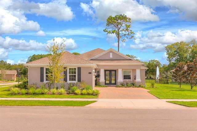 269 Old Moss Circle, Deland, FL 32724 (MLS #V4921699) :: Armel Real Estate