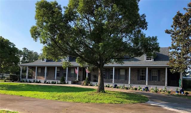 625 Enterprise Osteen Road, Osteen, FL 32764 (MLS #V4921700) :: Armel Real Estate