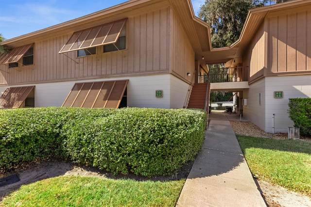 Deltona, FL 32725 :: Future Home Realty