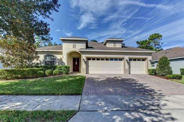 1508 Blue Grass Boulevard, Deland, FL 32724 (MLS #V4921748) :: McConnell and Associates
