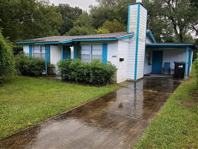 1802 Weeks Avenue, Orlando, FL 32806 (MLS #V4921768) :: Century 21 Professional Group
