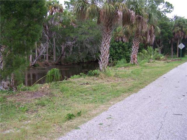 8545 Betty Street, Port Richey, FL 34668 (MLS #W7530631) :: Griffin Group