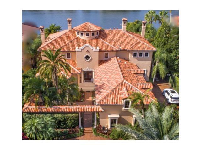 1601 Renaissance Way, Tampa, FL 33602 (MLS #W7626845) :: The Duncan Duo & Associates