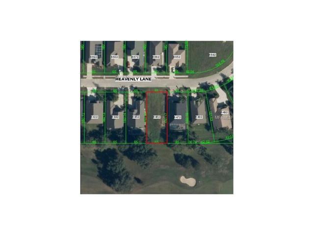 34622 Heavenly Lane, Dade City, FL 33525 (MLS #W7628860) :: Team Bohannon Keller Williams, Tampa Properties