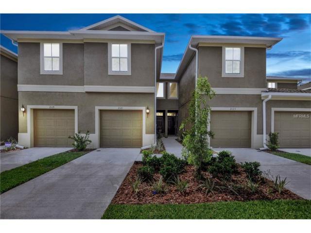 2208 Lennox Dale Lane, Brandon, FL 33510 (MLS #W7631226) :: Griffin Group