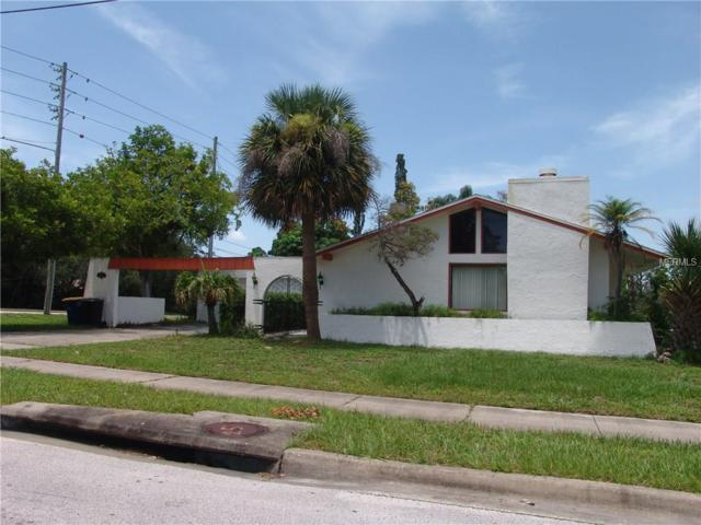 1800 Union Street, Clearwater, FL 33763 (MLS #W7632222) :: Revolution Real Estate