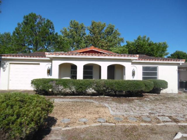 9443 Richwood Lane, Port Richey, FL 34668 (MLS #W7632953) :: Arruda Family Real Estate Team