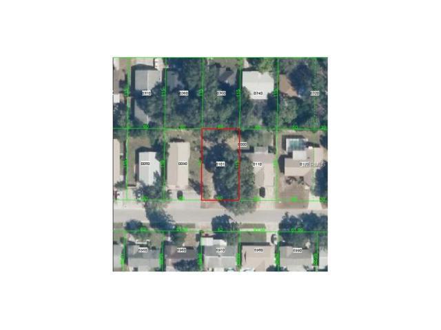 Holiday, FL 34690 :: G World Properties