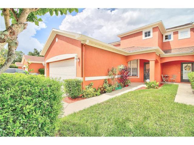 11012 Blaine Top Place, Tampa, FL 33626 (MLS #W7633849) :: Team Bohannon Keller Williams, Tampa Properties
