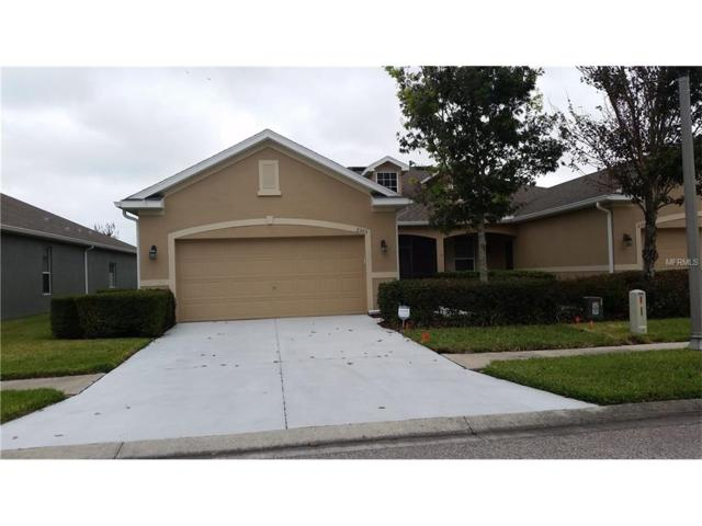 2303 Barracuda Court, Holiday, FL 34691 (MLS #W7634117) :: The Duncan Duo Team