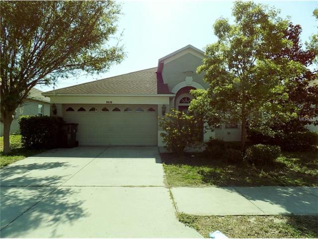 9630 Baton Rouge Lane, Land O Lakes, FL 34638 (MLS #W7634443) :: Arruda Family Real Estate Team