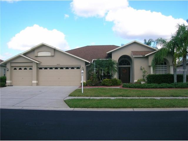 12053 Walstone Court, Trinity, FL 34655 (MLS #W7635363) :: Delgado Home Team at Keller Williams