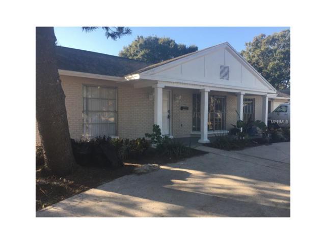 7102 Hazelhurst Court, Tampa, FL 33615 (MLS #W7635463) :: Delgado Home Team at Keller Williams