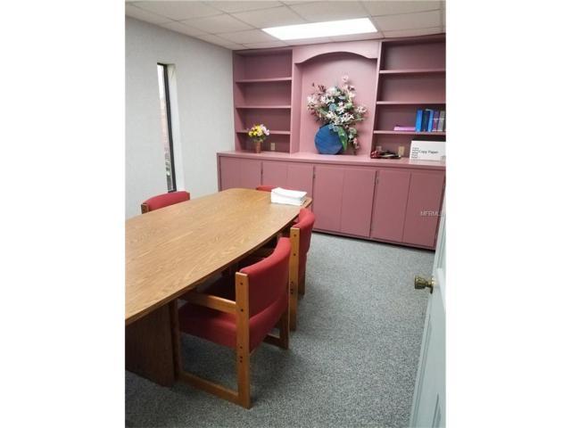 2501 Orient Road C, Tampa, FL 33619 (MLS #W7635475) :: Revolution Real Estate