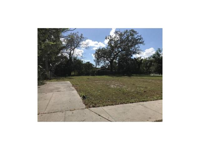 2629 E 29TH Avenue, Tampa, FL 33605 (MLS #W7635478) :: Revolution Real Estate