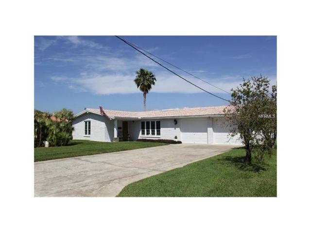 12628 4TH Isle, Port Richey, FL 34667 (MLS #W7635510) :: NewHomePrograms.com LLC