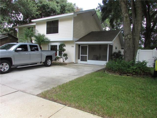 7756 Fernbrook Way, Winter Park, FL 32792 (MLS #W7635529) :: KELLER WILLIAMS CLASSIC VI