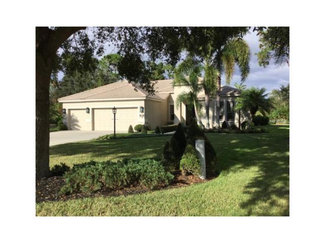 7073 Treymore Court, Sarasota, FL 34243 (MLS #W7635567) :: KELLER WILLIAMS CLASSIC VI