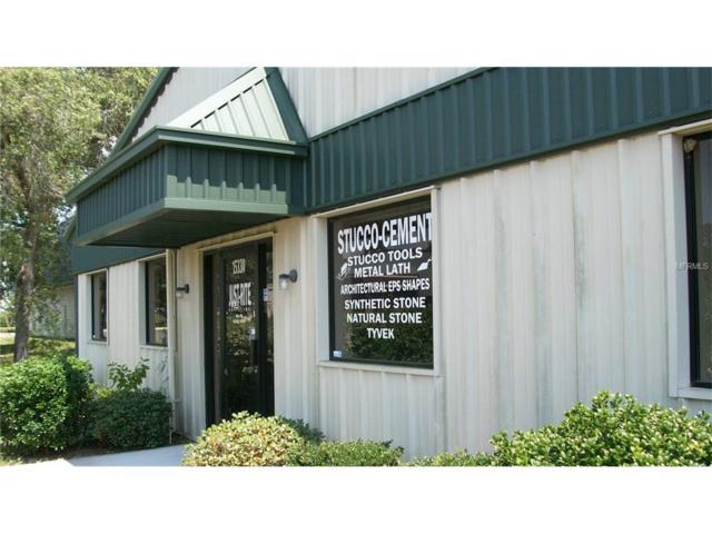 15330 Flight Path Drive, Brooksville, FL 34604 (MLS #W7635933) :: Griffin Group