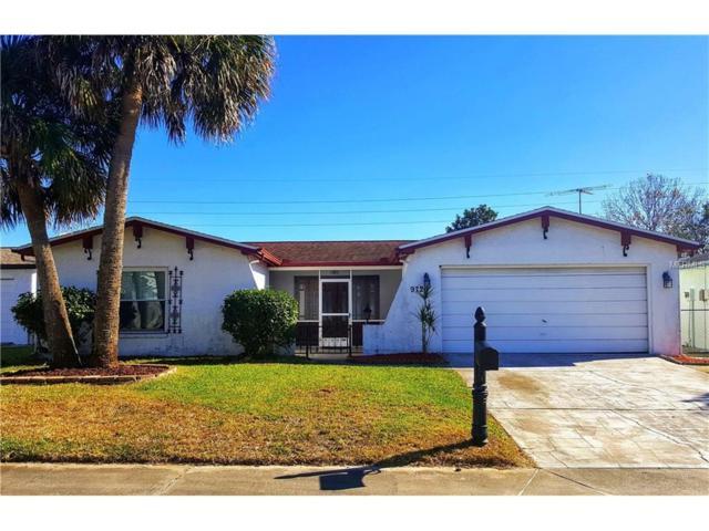 9720 Marlinton Lane, Port Richey, FL 34668 (MLS #W7636057) :: The Fowkes Group