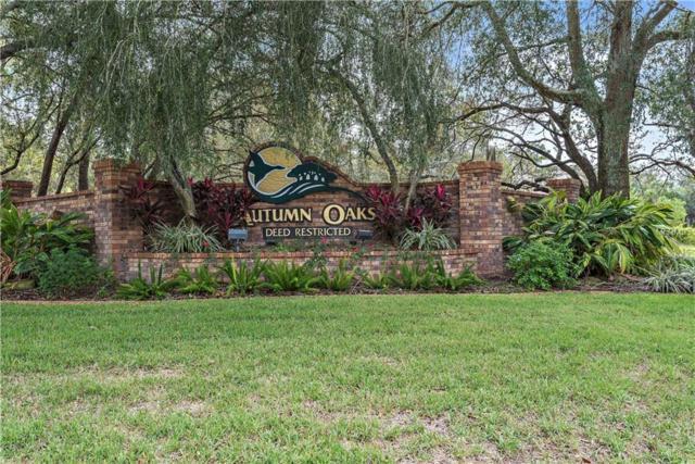 Lot 5 Hidden Valley Court, Hudson, FL 34667 (MLS #W7636648) :: The Lockhart Team