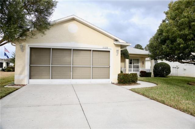 11122 Clear Oak Circle, New Port Richey, FL 34654 (MLS #W7636736) :: The Lockhart Team