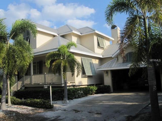 154 1ST Street, Boca Grande, FL 33921 (MLS #W7636753) :: The BRC Group, LLC