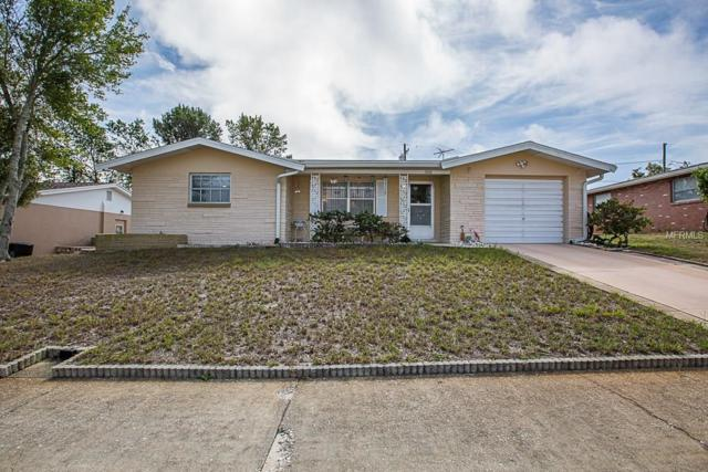 5052 Cardiff Drive, Holiday, FL 34690 (MLS #W7637684) :: The Lockhart Team