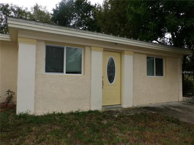 10528 113TH Avenue, Largo, FL 33773 (MLS #W7637727) :: Griffin Group