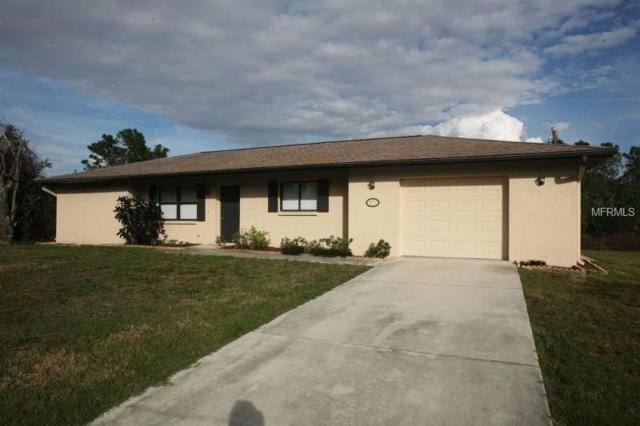 7672 Castleberry Terrace, Englewood, FL 34224 (MLS #W7637855) :: The BRC Group, LLC