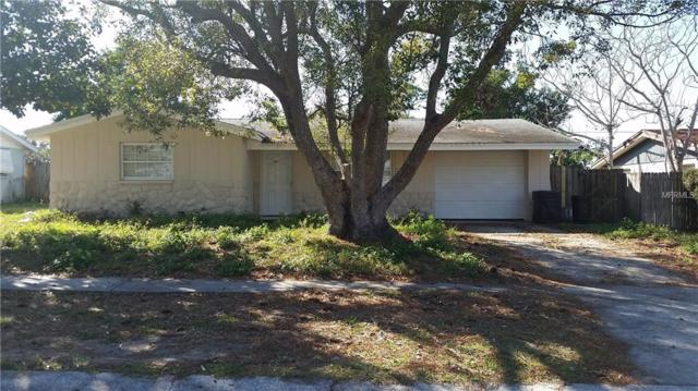 1647 Debonair Drive, Holiday, FL 34690 (MLS #W7638002) :: The Lockhart Team