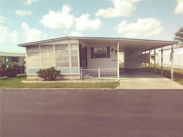 2123 Wailua Drive, Holiday, FL 34691 (MLS #W7638151) :: The Duncan Duo Team