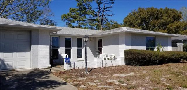 7825 Judith Crescent, Port Richey, FL 34668 (MLS #W7638219) :: Jeff Borham & Associates at Keller Williams Realty