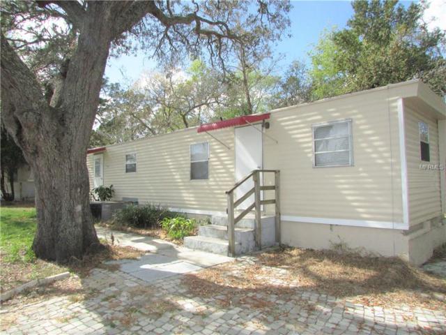 3337 Morrison Way, Spring Hill, FL 34606 (MLS #W7638256) :: Dalton Wade Real Estate Group