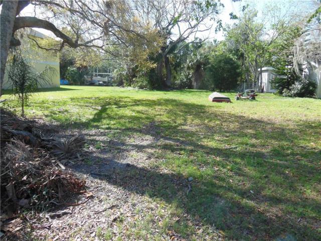 River Ridge Road, New Port Richey, FL 34653 (MLS #W7638257) :: Zarghami Group
