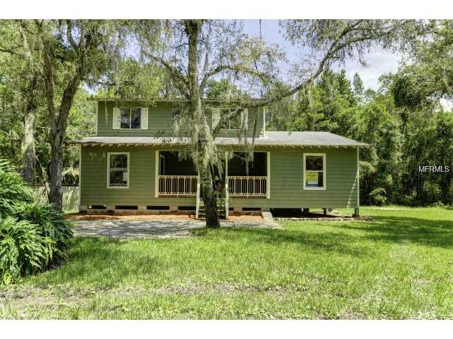 9930 Leguna Street, New Port Richey, FL 34654 (MLS #W7638374) :: Griffin Group