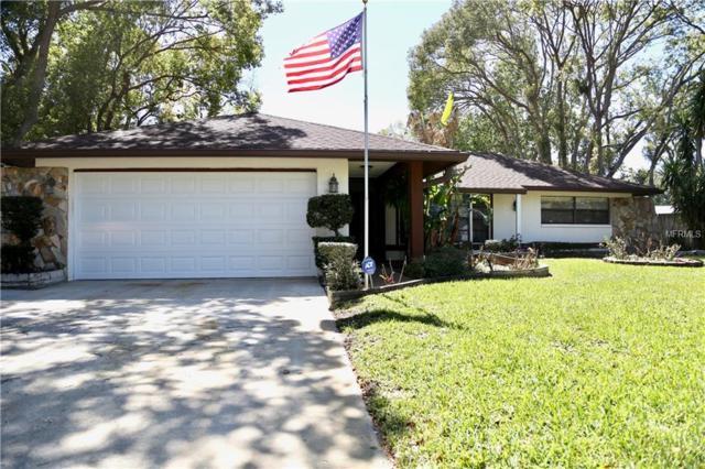 7704 Rusty Hook Court, Hudson, FL 34667 (MLS #W7638940) :: Jeff Borham & Associates at Keller Williams Realty