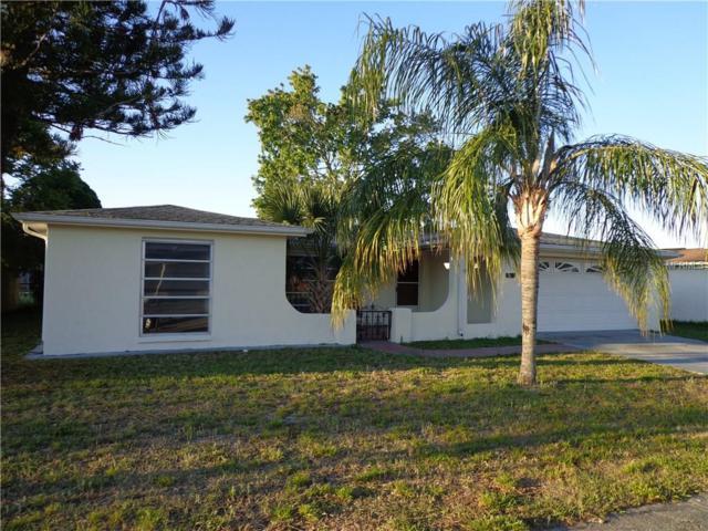 7410 Westwind Drive, Port Richey, FL 34668 (MLS #W7638974) :: Jeff Borham & Associates at Keller Williams Realty