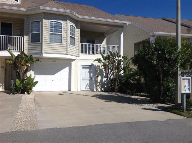 8242 Aquila Street, Port Richey, FL 34668 (MLS #W7639031) :: Baird Realty Group