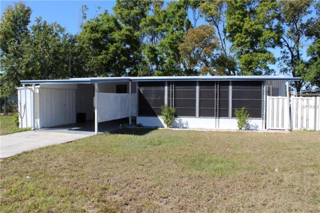 216 Lark Drive, Largo, FL 33778 (MLS #W7639035) :: Griffin Group