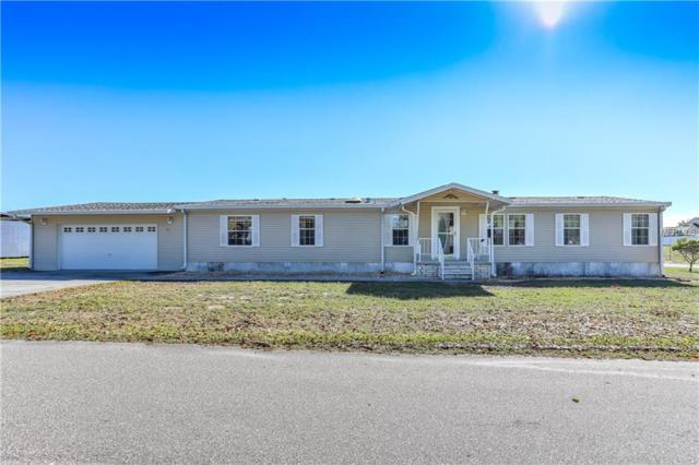 9064 Salisbury Drive, Brooksville, FL 34613 (MLS #W7639051) :: Godwin Realty Group