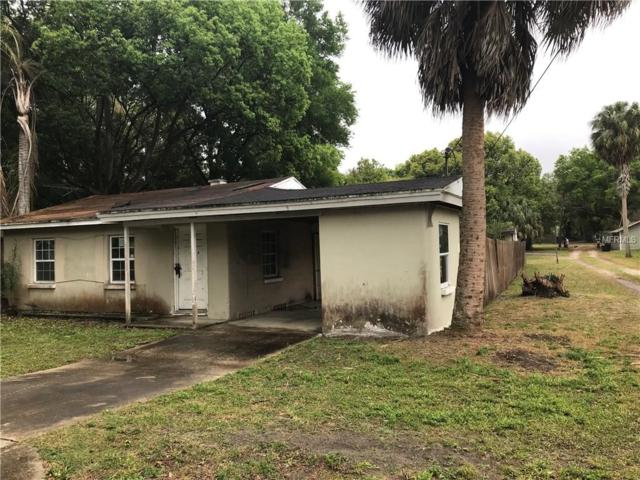 38114 7TH Avenue, Zephyrhills, FL 33542 (MLS #W7639078) :: Godwin Realty Group