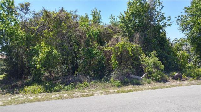 5741 Cactus Circle, Spring Hill, FL 34606 (MLS #W7639122) :: Godwin Realty Group