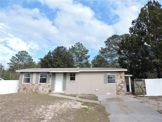 9654 River Road, Spring Hill, FL 34608 (MLS #W7639149) :: Godwin Realty Group