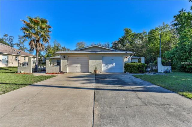 7487 Canterbury Street, Spring Hill, FL 34606 (MLS #W7639175) :: Godwin Realty Group