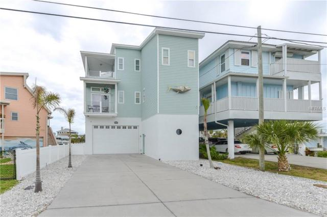 6419 Clark Street, Hudson, FL 34667 (MLS #W7639451) :: Griffin Group