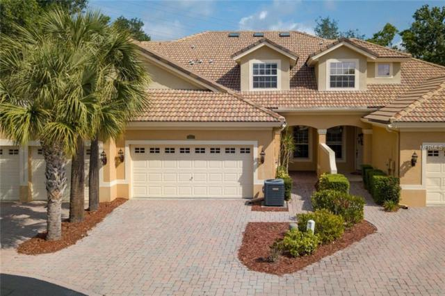 7241 Gaberia Road, New Port Richey, FL 34655 (MLS #W7639517) :: KELLER WILLIAMS CLASSIC VI