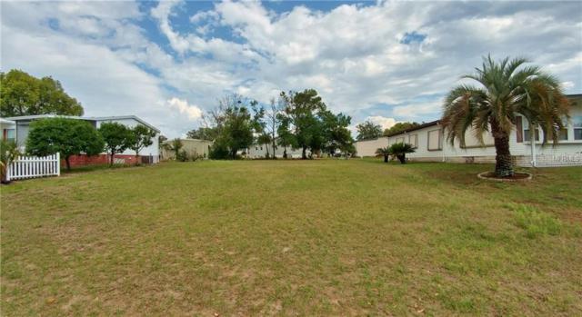 14312 Montclair Drive, Brooksville, FL 34613 (MLS #W7639543) :: Premium Properties Real Estate Services