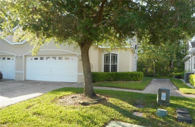 Address Not Published, New Port Richey, FL 34655 (MLS #W7800106) :: KELLER WILLIAMS CLASSIC VI